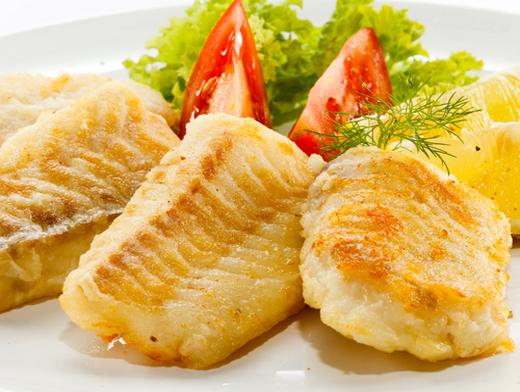 Блюда на мангале рецепты фото грибы