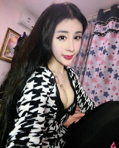 Ли Хи Данэй