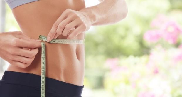на чем можно быстро похудеть