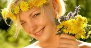1376562132_dva-pravila-letnego-obayaniya_500x335