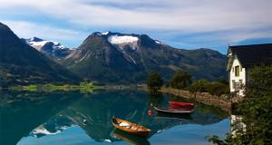 skandinaviya-norvegiya