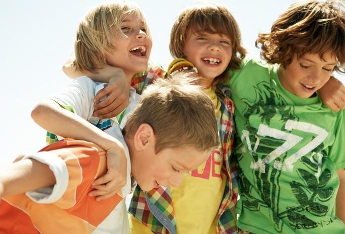 Советы для родителей подростков
