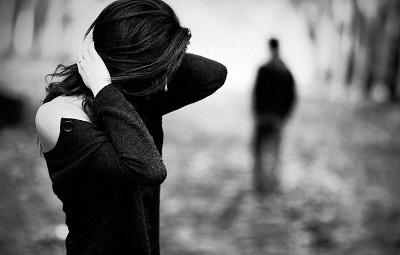 10 советов красивого расставания