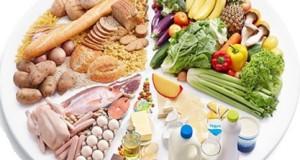 dieta-pri-diabete-2-tipa1-300x160