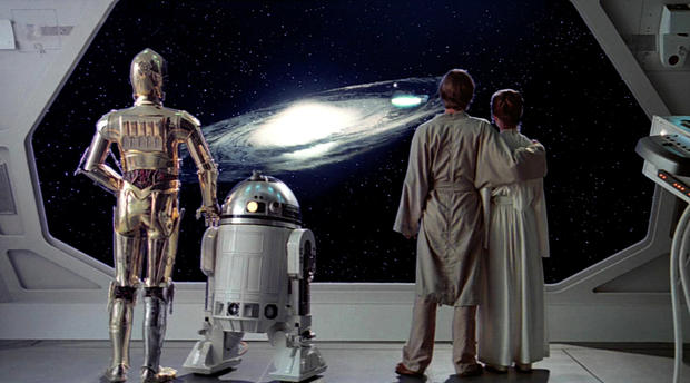 the_empire_strikes_back_closing_shot
