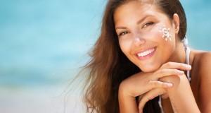 woman-summer-skin-care4