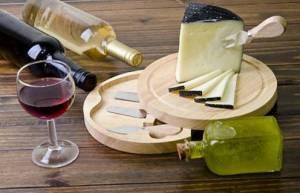 Датские ученые выявили секрет французской диеты