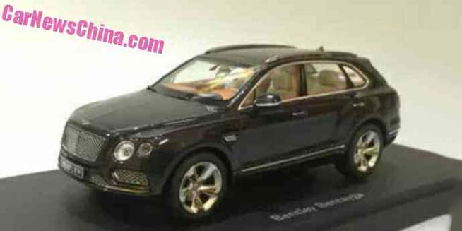 1439397442-2017-bentley-bentayga-model