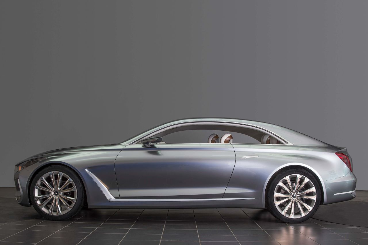 43705_vision_g_coupe_concept