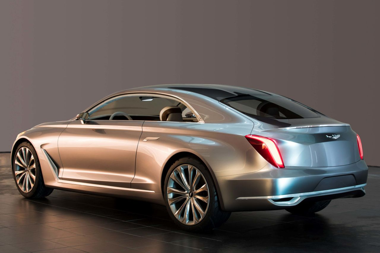 43708_vision_g_coupe_concept