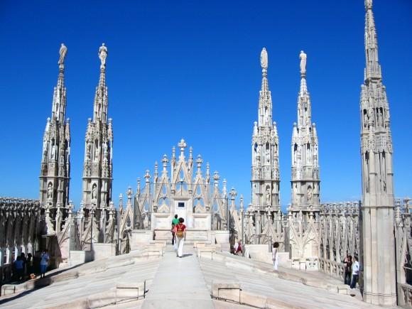Milan_duomo76