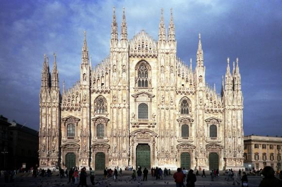 Milano-duomodimilano01