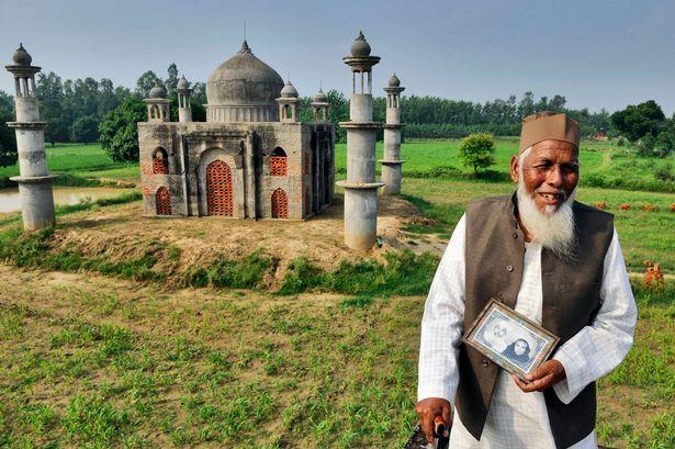 Pay-Taj-Mahal (2)