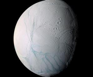 enceladusstripes_696-298x248