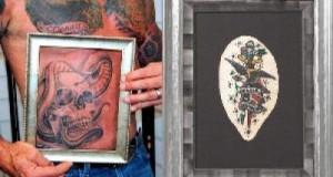 tattoo_401x266