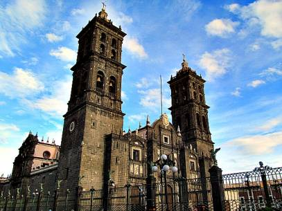 Puebla_407x305