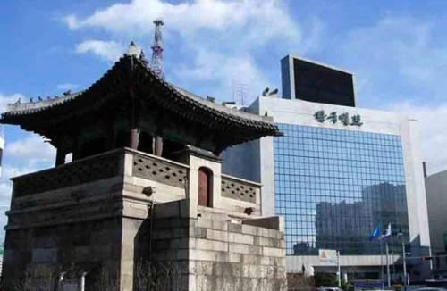 Seoul_01_500x326