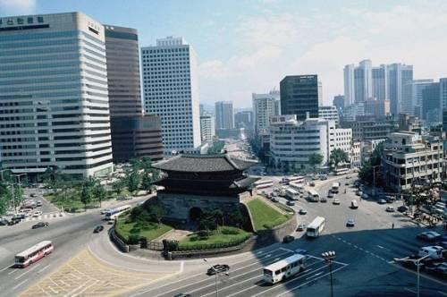 Seoul_02_500x332