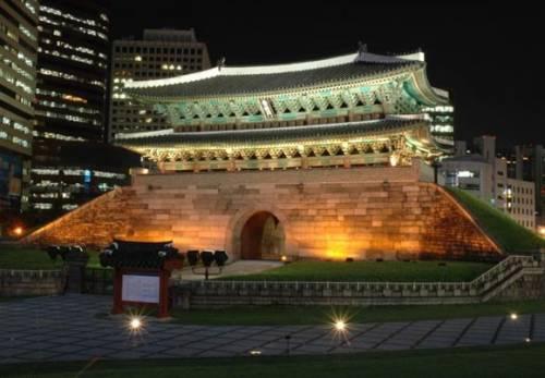 Seoul_03_500x347
