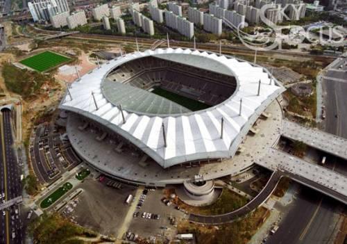 Seoul_07_500x351
