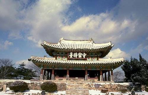 Seoul_08_500x322