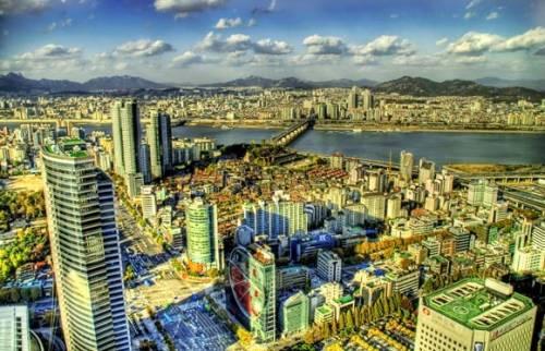 Seoul_09_500x322