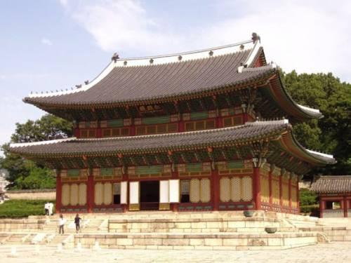 Seoul_10_500x375
