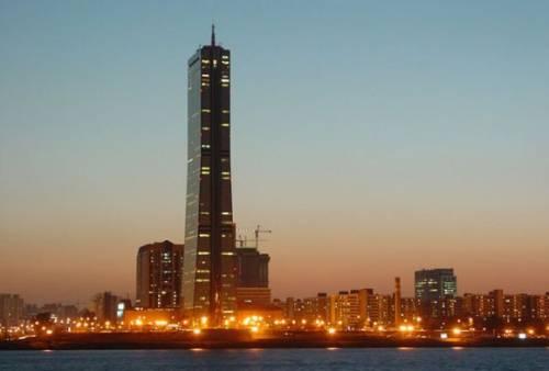 Seoul_12_500x338