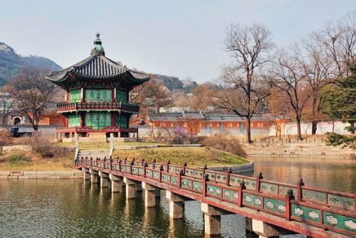 Seoul_15_500x335