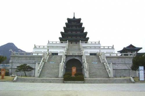 Seoul_16_500x334