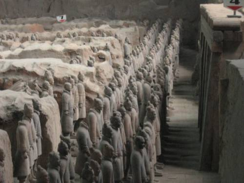 Terracotta_Army-China2_500x375
