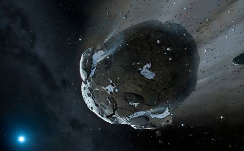 asteroid_500x310