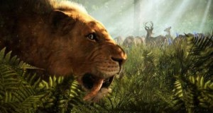 sabertooth_hunt_500x281