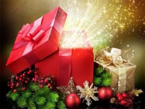 Что подарить брату на Новый год 2016