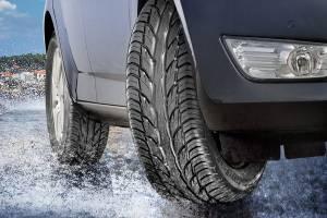 Выбираем шины: российского или иностранного производства