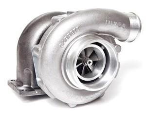 Как правильно ремонтировать автомобильную турбину