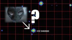 KIC-8462852_300x168