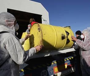 disposal_of_haza_dous_waste_293x247
