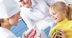 family-dental-care_300x200