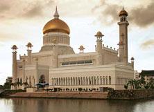 istana_nurul_iman