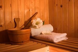 sauna_300x200