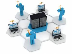 Виртуальная АТС – офисная связь любого масштаба