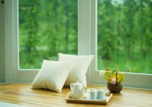 Какими достоинствами и недостатками обладают пластиковые окна