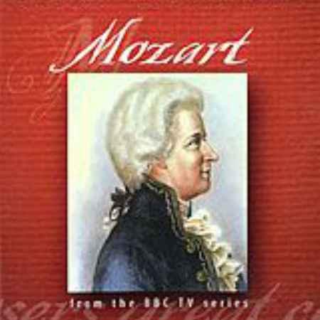 Купить Great Composers: Mozart