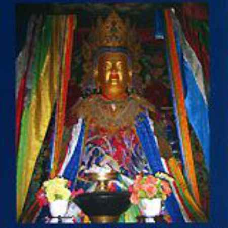 Купить Секретные пещеры Тибета и Непала. Учение Дзогчен