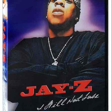 Купить Jay-Z: Unauthorized