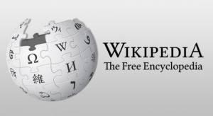 Китай заблокировал Википедию