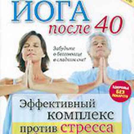 1b3cdf0ca3ec5f904a45f2dc1301.big_