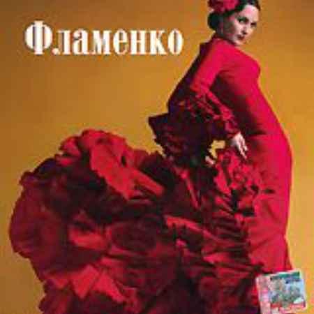 Купить Школа танца: Фламенко