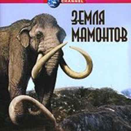 Купить Discovery: Земля мамонтов